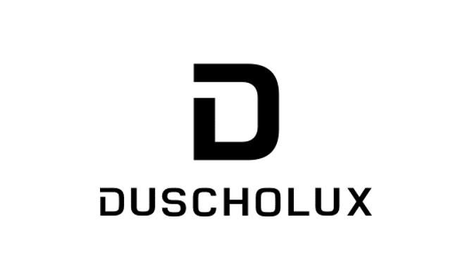 DUSCHOLUX_FIX