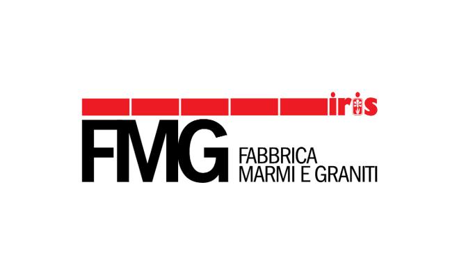 FMG_FIX