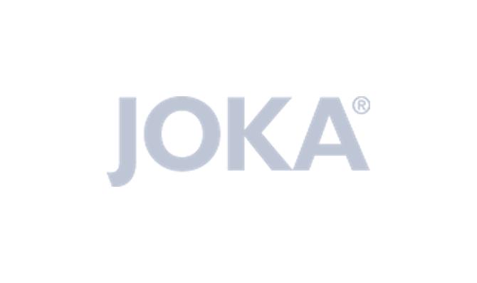 JOKA_FIX