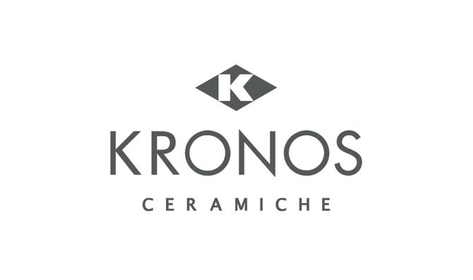KRONOS_FIX