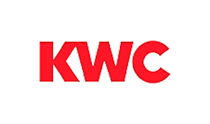 KWC_FIX