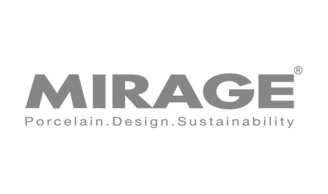 MIRAGE_FIX