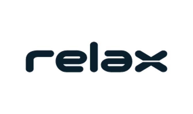 RELAX_FIX